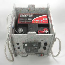 bateria 12 v