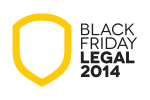 Black-Friday-Legal_selo-transparente