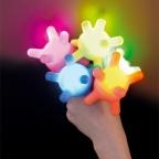 BLOB luminária USB. Compre este produto na loja virtual pelo link: http://www.solar.net.br/blob-luminaria-de-mesa,-ou-de-pendurar-p64