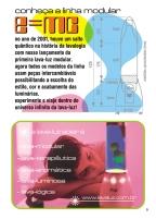 folheto 2015
