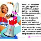 folheto 2014
