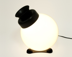 4 LED's de 3w em diversas cores