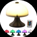mini-cogumelo-LED-principal cópia