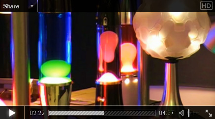 tela vídeo feira craft fev 2015