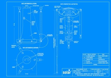 desenho-técnico-TRIPÉ-azul
