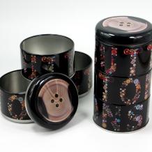 lata de amarinhos em 3 partes