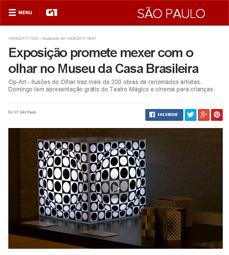 matéria globo casa brasileira p cópia