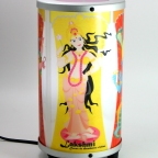 LAKSHMI -Deusa da abundância e beleza
