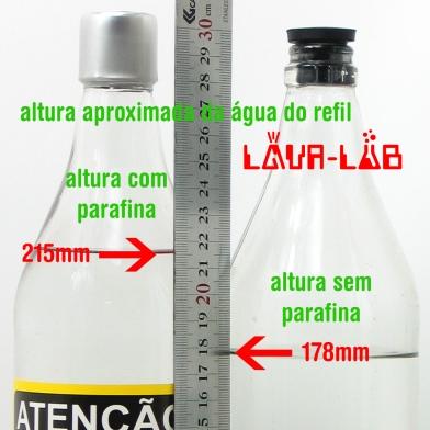altura água lava lab cópia