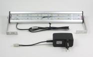 LED's SMD de 15w ou 30w de potência por metro