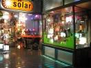 Festa Juninha na solar*