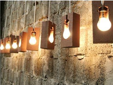 bricklight