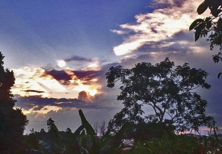 sunset-p