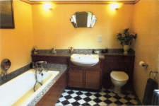 bathroom 1994