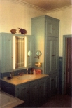 bathroom 1996