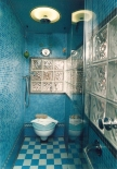 bathroom 1998