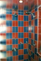 bathroom b1995