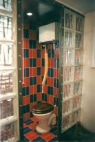 bathroom d1995