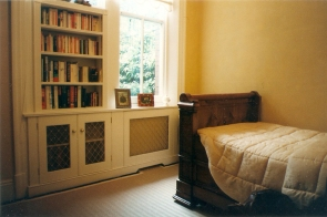 bookcase 1994