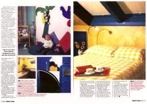 loft conversion 1996