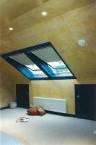 loft conversion c 1996