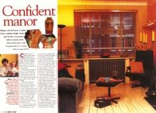 renovation 1996