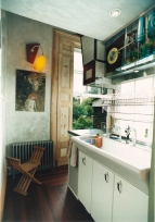 retro kitchen b 1998