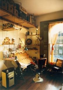 studio 1998