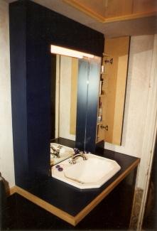 washbasin 1989