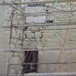 dropped lintel repair