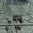 resetting stones